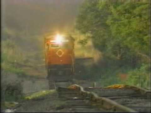 Rescue 911 - Episode 102 -