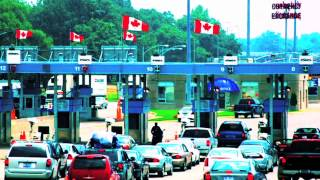 download lagu How To Enter Canada After A Dui? gratis