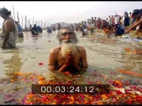 Ram Teri Ganga Mali Ho Gai video