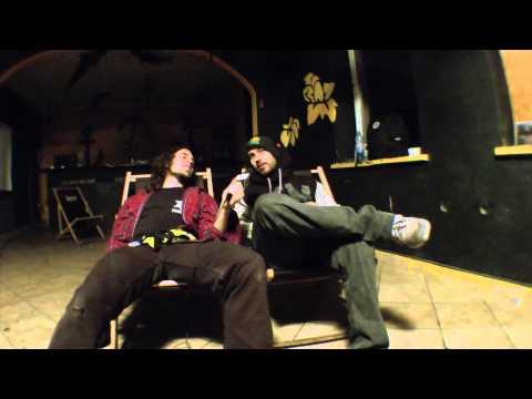 Bmx Podcast Video #8 (Geriatriks)