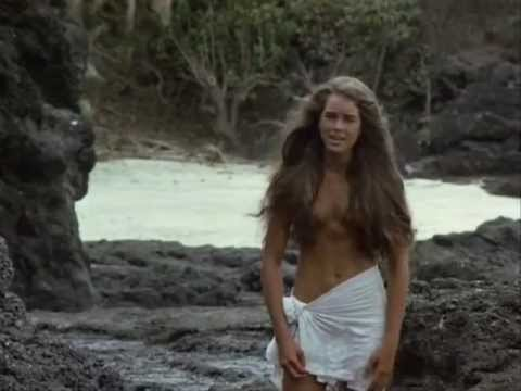 The Blue Lagoon (1980) Part 7. video