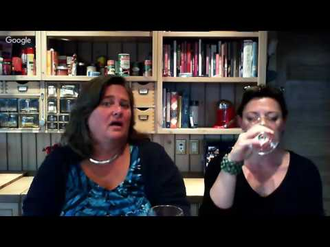 Wine and Social Media