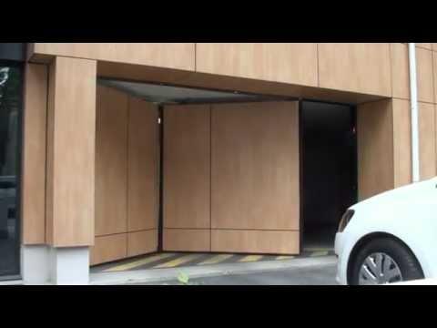 portes garages basculantes page 4 10 rechercher name. Black Bedroom Furniture Sets. Home Design Ideas