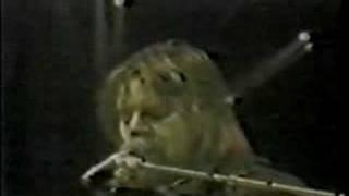 Watch Bob Seger Weve Got Tonight video
