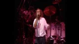 download lagu Genesis - Land Of Confusion // Wembley - 1987 gratis