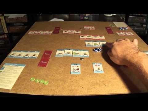 Pocket Battles Romans vs Celts