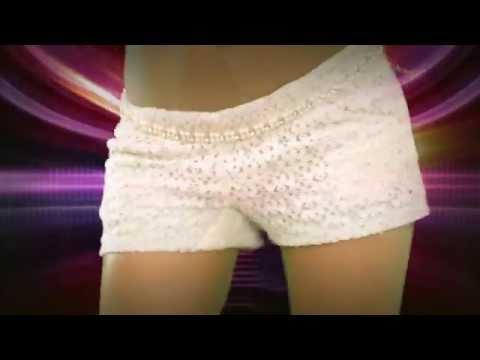 El Baile De La Negra DOTO GONZÁLEZ - [VIDEO OFICIAL]  Full HD