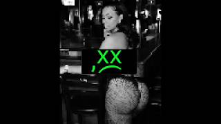 Free x9x [X$X] Migos, Young Thug, Type Beat Trap 2019
