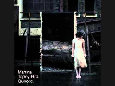 Martina Topley-Bird - Too Young To Die
