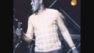 Love Man ..... Otis Redding ♥
