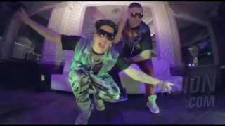 download lagu Me Gusta Ft. Juan Quin & Dago - Mueve gratis