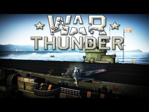 War Thunder: Lessons to Learn