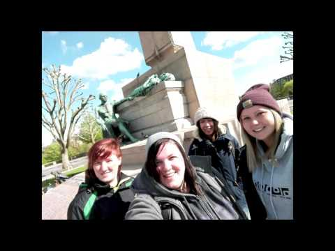 day trip to luxembourg  03-05-2016