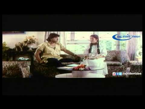 Vasantha Vaasal Full Movie Part 10 video
