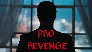 r/ProRevenge   fresh   STORY TIME ep. 15