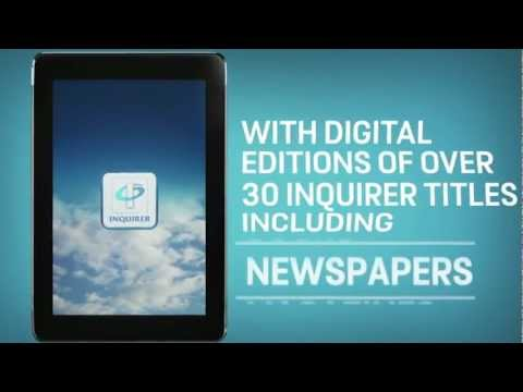 Inquirer Digital
