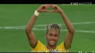 BRAZIL MALAYALAM SONG 2018 MATHOTH FANS