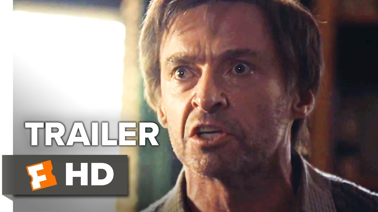 The Front Runner Trailer #1 (2018)   Movieclips Trailers
