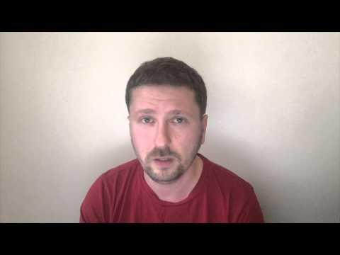 О моей мертвой идее возврата Крыма