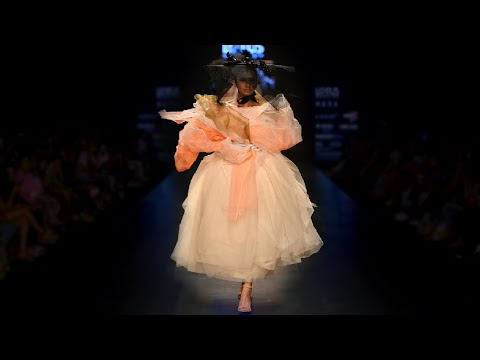 Prashant Verma | Spring/Summer 2019 | India Fashion Week