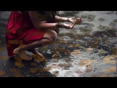 ♫★~☆♪lagi Aaj Sawan Ki Phir Wo Jhadi Hai♫★~☆♪ video