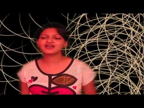 New Bhojpuri Songs 2012 2013 hits latest dance fast Super Indian Playlists Bollywood Music Mp3