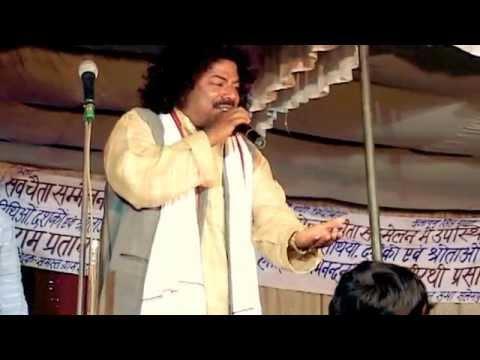HD हरी गुण गावे | Hari Gun Gawe | Madan Ray | Bhojpuri Nach Program