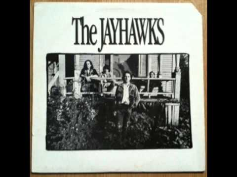 Jayhawks - People In This Place On Every Side
