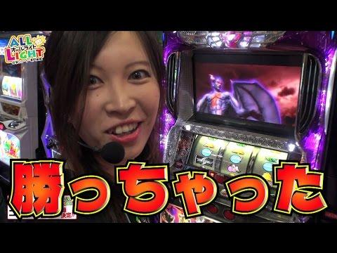 #37 鉄拳2nd