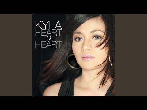 Download  Heart to Heart Gratis, download lagu terbaru