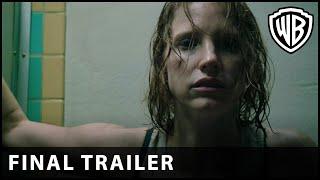 Download Lagu IT CHAPTER TWO - Final Trailer - Warner Bros. UK Gratis mp3 pedia