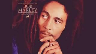Download Lagu BOB MARLEY - CD COMPLETO Gratis STAFABAND