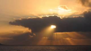 Download Lagu Eric Burdon and War - Spill The Wine ( Pista Instrumental) Gratis STAFABAND