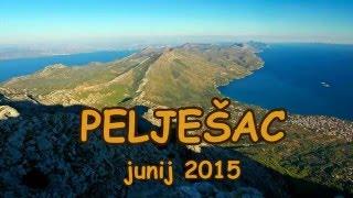 Pelješac Croatia by TT