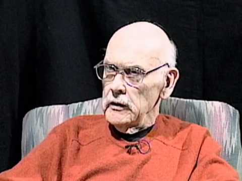 jazz-conversation-with-jim-hall.html