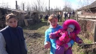 Мнение жителей Василькова  о мэре Сабадаше и его чиновников