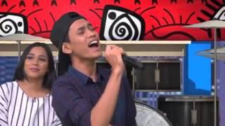 download lagu Memori Berkasih Khai Bahar & Siti Nordiana Dalam Rancangan gratis