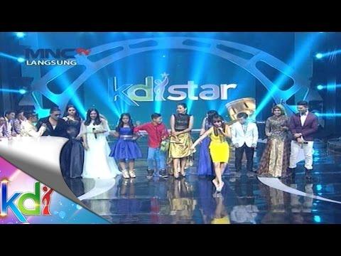 download lagu Tes Goyang Dan Tatata Tata Ala Joel Kriwil Dan Adisty - KDI Star 11/9 gratis