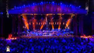 Conquest of paradise - Andre Rieu