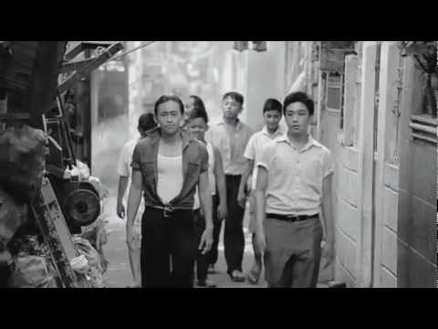 Hari Ng Tondo (the Mop Rock Remix) - Gloc 9 Ft. Denise Barbacena video