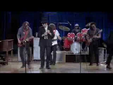 Everybody Needs Somebody To Love - The Blues Brothers Music Videos