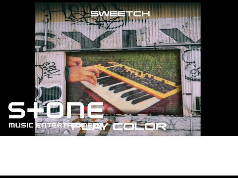 SWEETCH - PLAY COLOR (Feat. sooon) Teaser