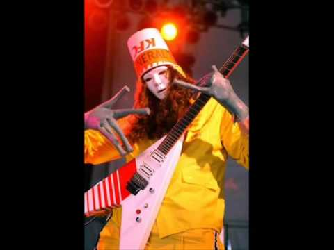 Buckethead - Binge And Grab