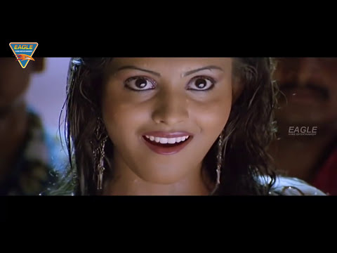 South Indian Latest Hindi Dubbed Movies 2016 || Tabu Movies || Hindi Dubbed Full Movie 2016