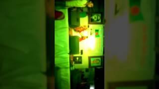 Download পাহাড়ি সাপের গান ও নাচ 3Gp Mp4
