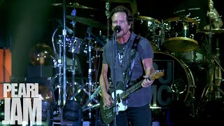 download musica Corduroy - Lets Play Two - Pearl Jam
