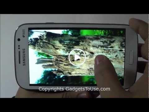 Samsung Galaxy Grand Full Review In Detail and Build Quality Comparison With Note 2