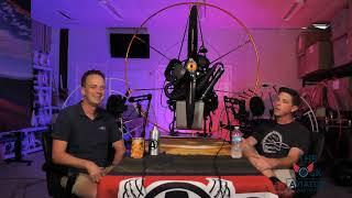 The Ask Aviator Livestream - Episode 18