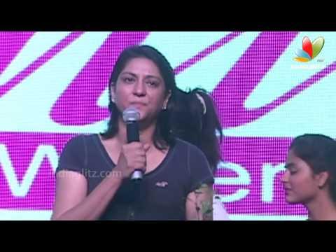 Vivek Oberoi, Poonam Dhillon, Shaan Celebrate World Environment Day 2015