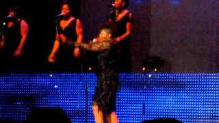 "download lagu Anita Baker Performing ""sweet Love"" Live gratis"